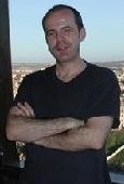 Chris Ealham