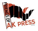Friends of AK Press